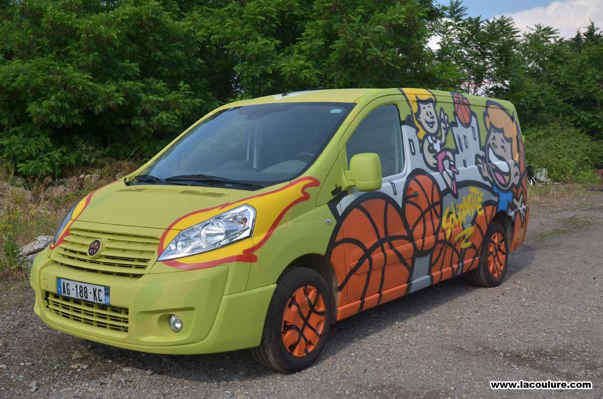 graffiti_lyon_vehicule_06
