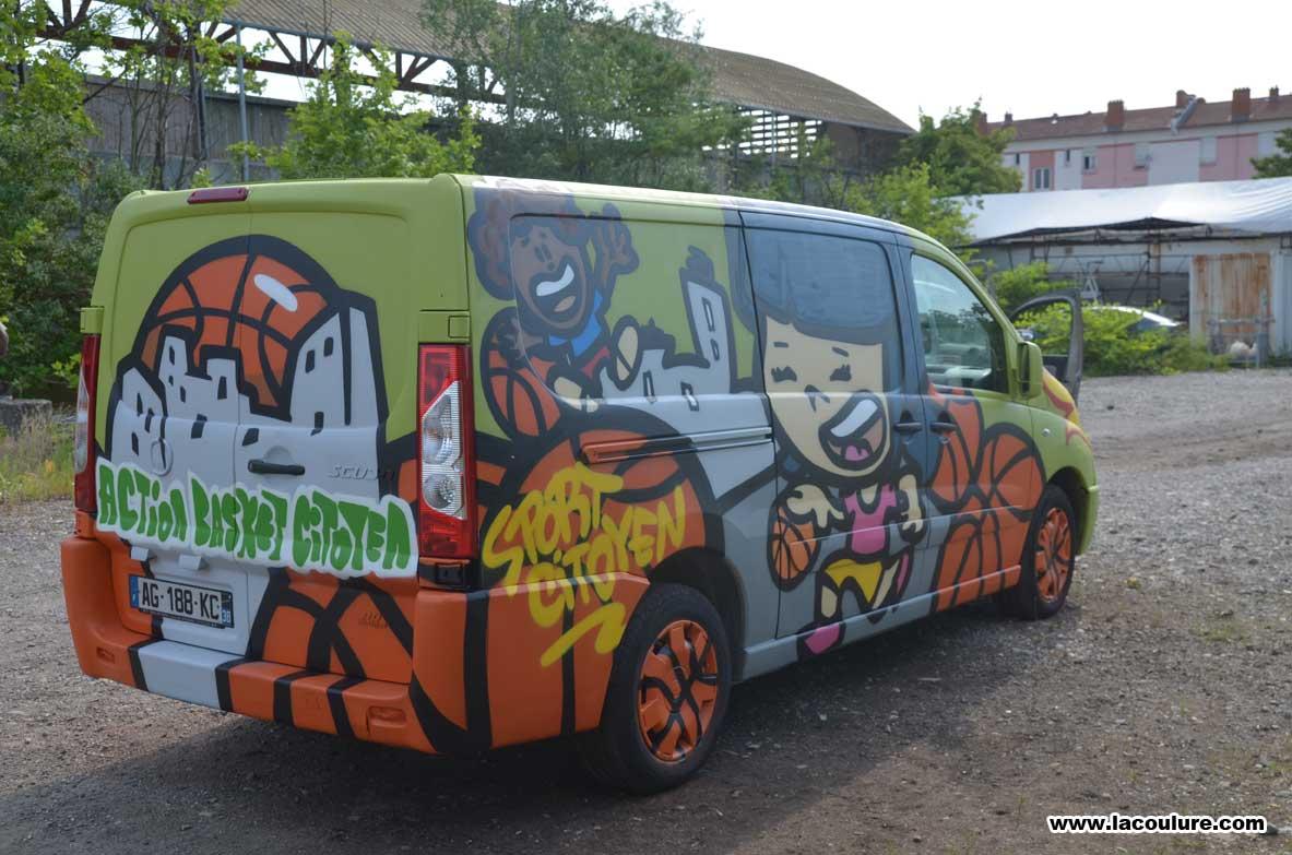 graffiti_lyon_vehicule_07