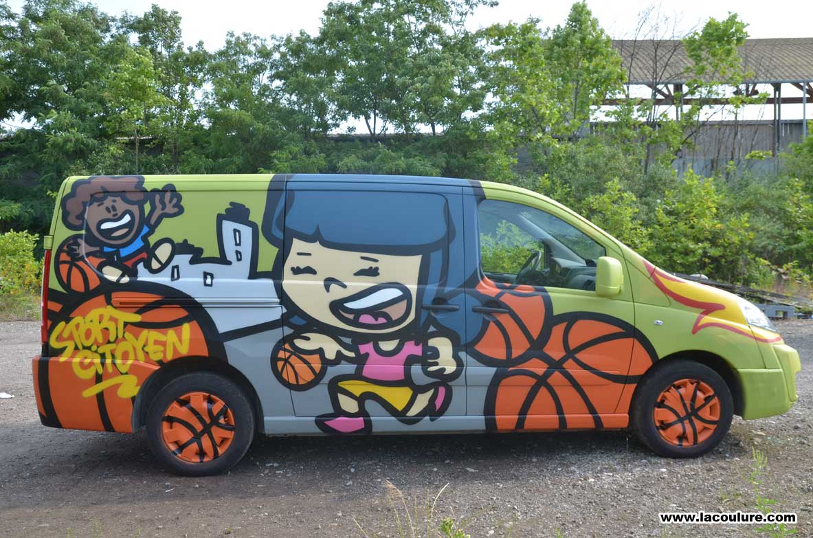 graffiti_lyon_vehicule_08