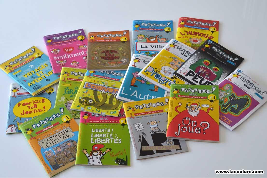 magazine_bd_enfants_01