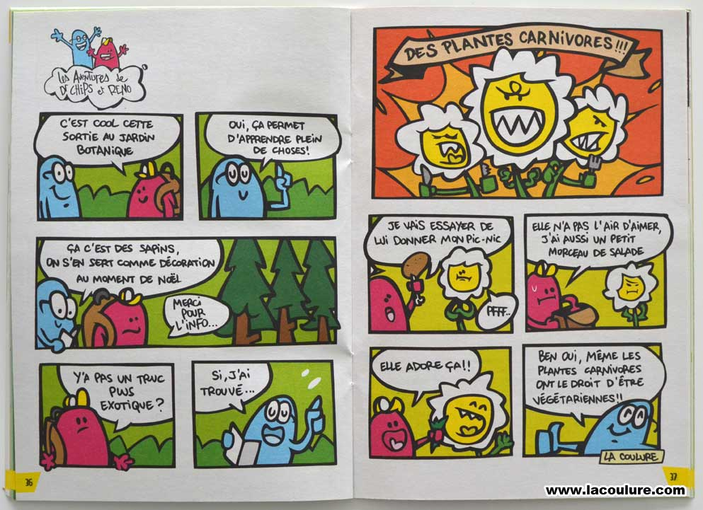 magazine_bd_enfants_03