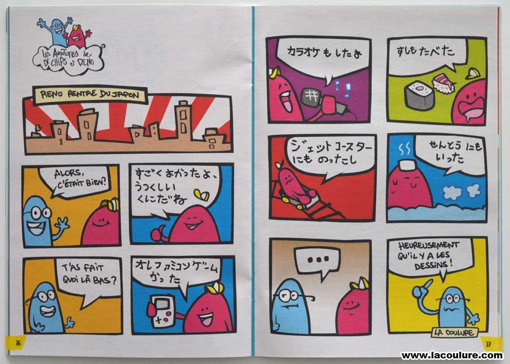 magazine_bd_enfants_04