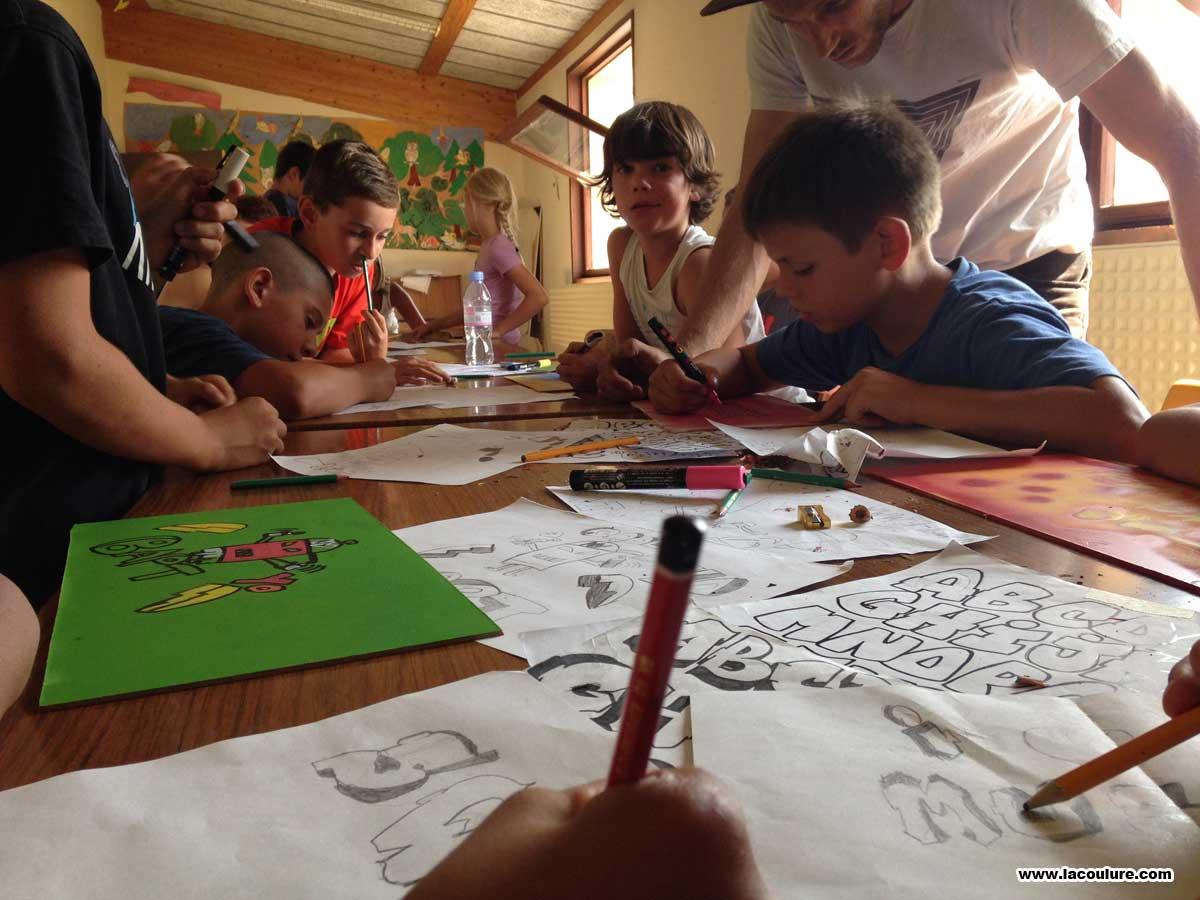 graffiti_lyon_atelier_050