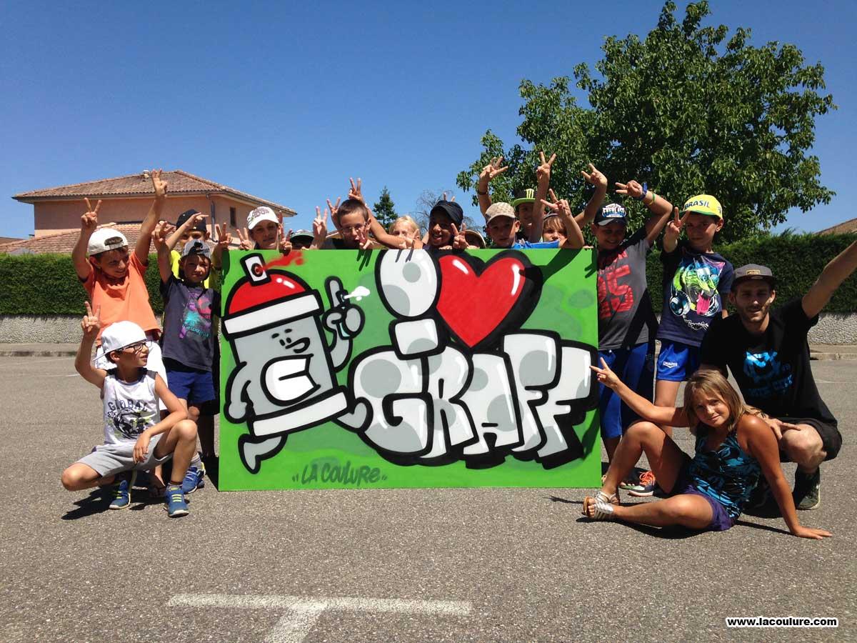 graffiti_lyon_atelier_051