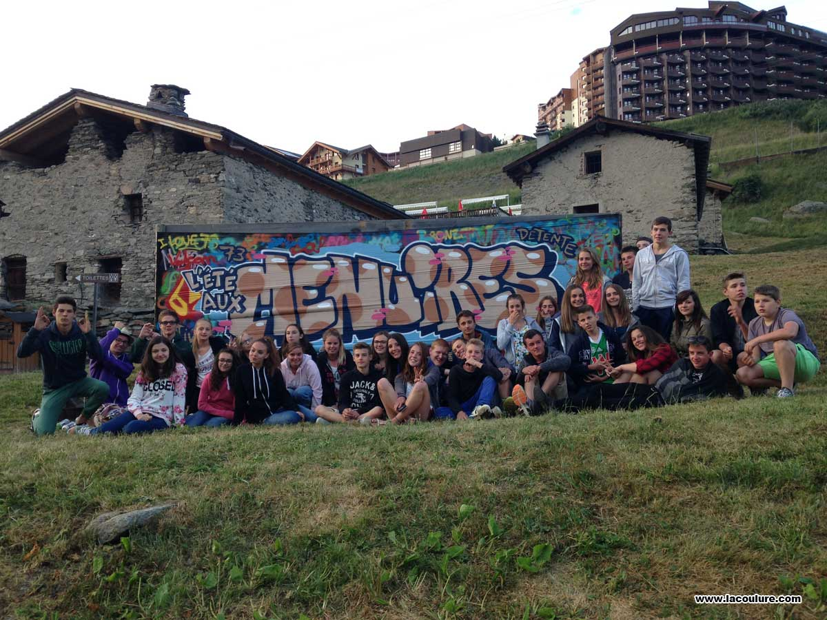 graffiti_lyon_atelier_054