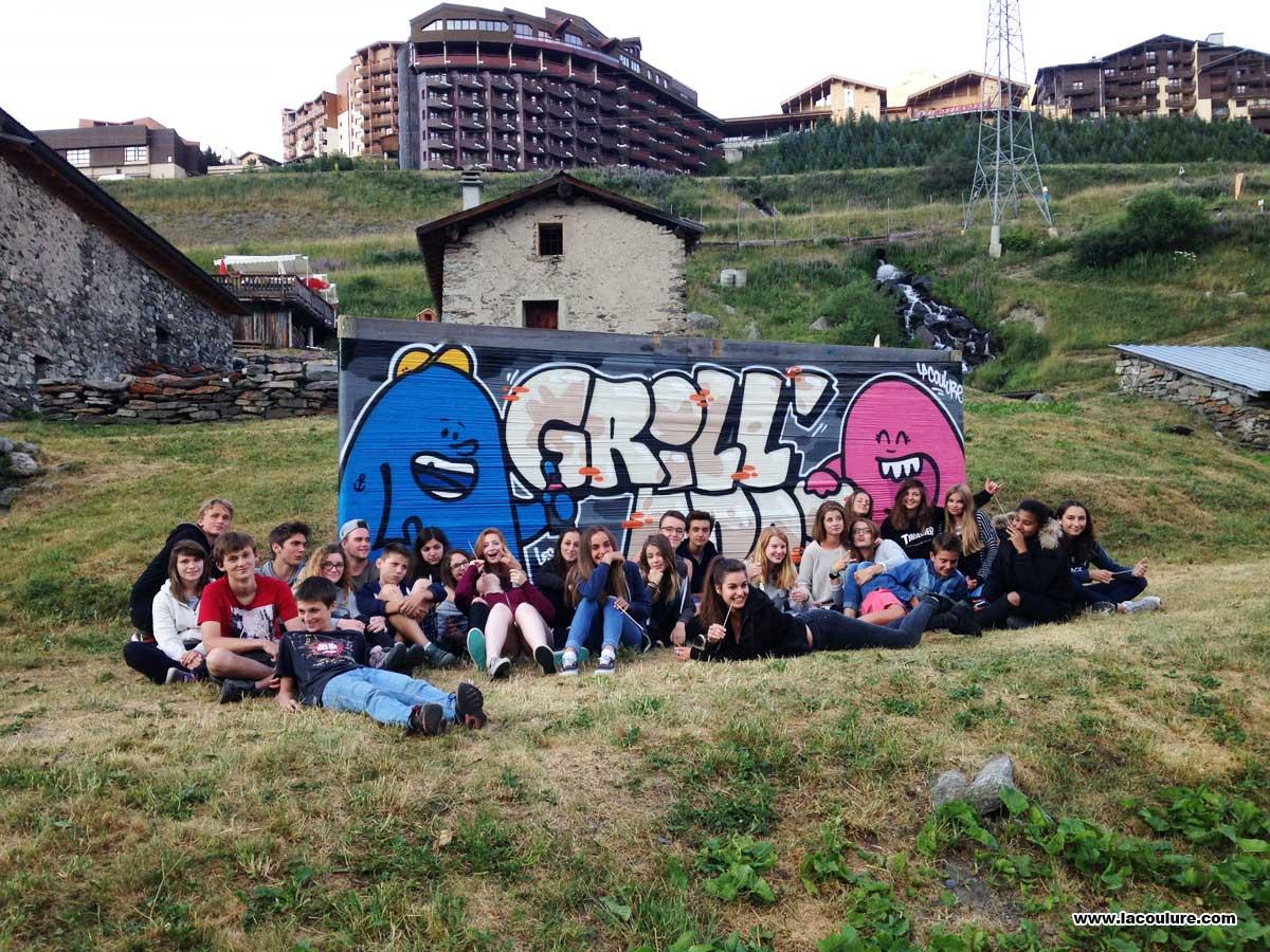 graffiti_lyon_atelier_060