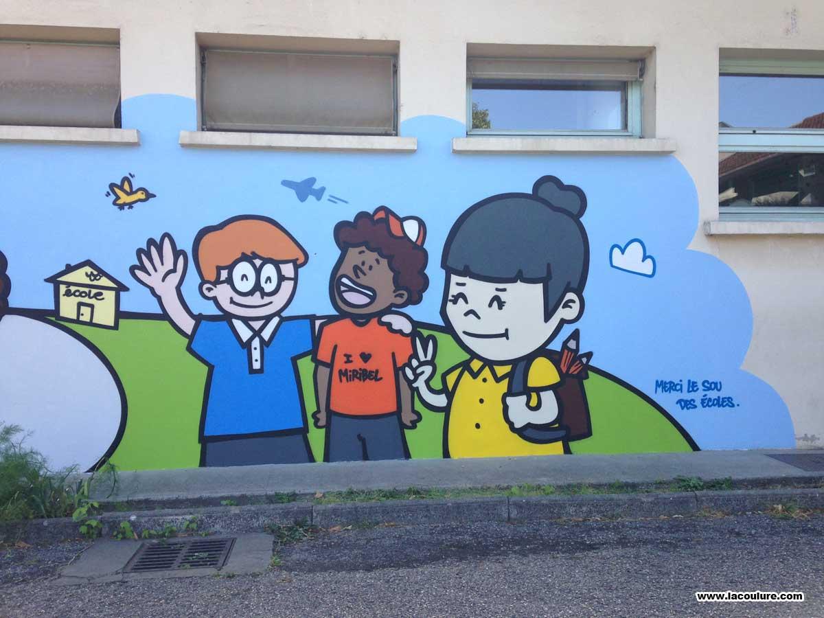 graffiti_lyon_ecole_019