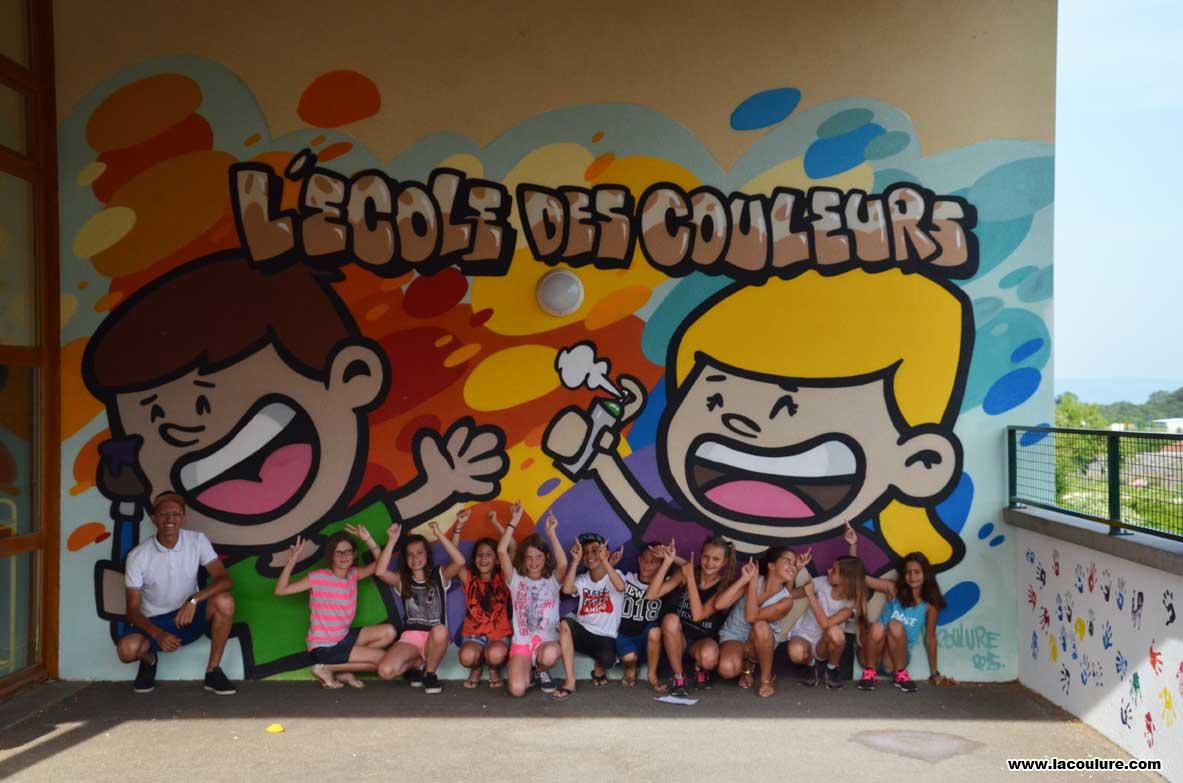 graffiti_lyon_ecole_020