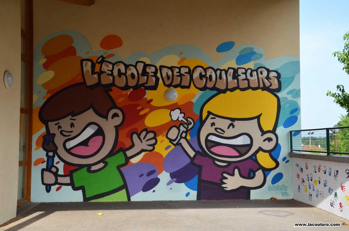 graffiti_lyon_ecole_021