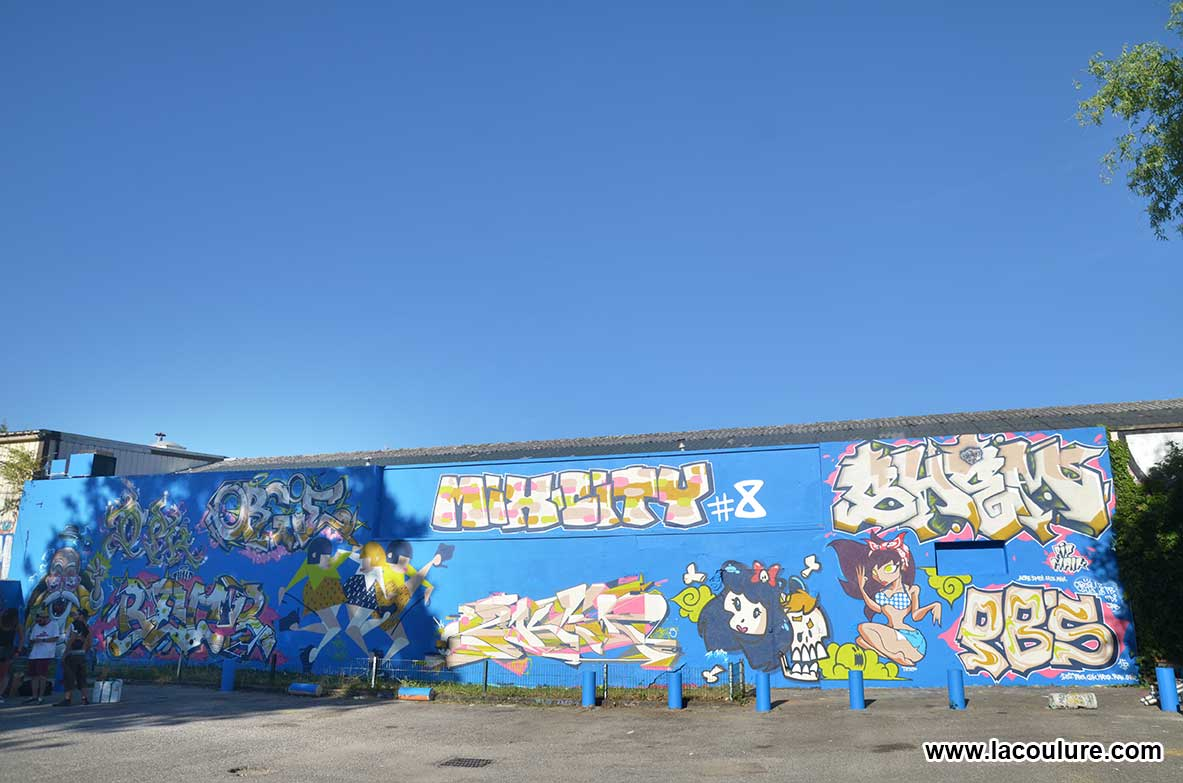 graffiti_lyon_evenement_008
