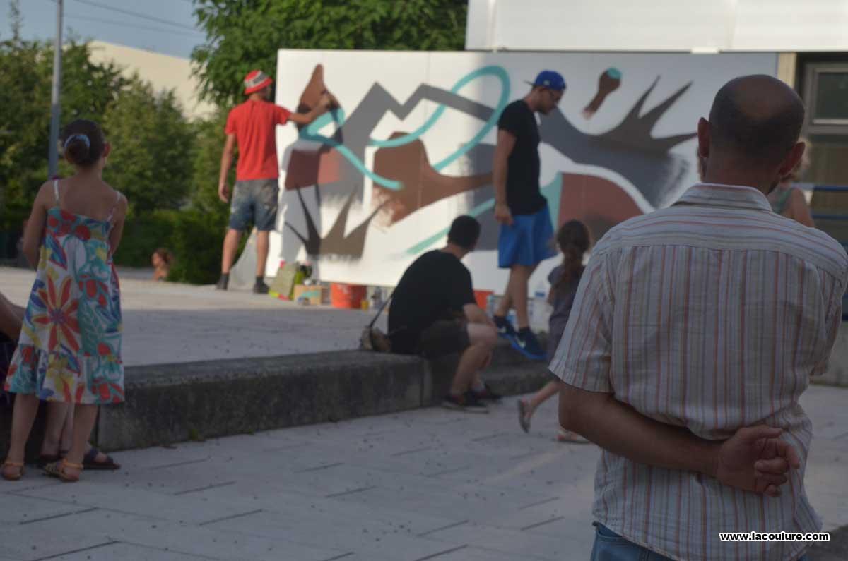 graffiti_lyon_exposition_010