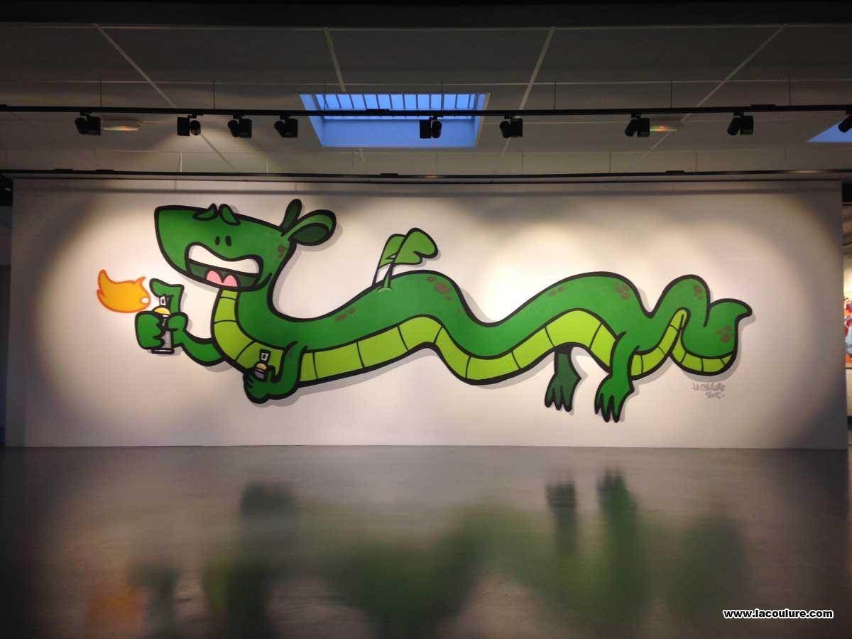 graffiti_lyon_exposition_012