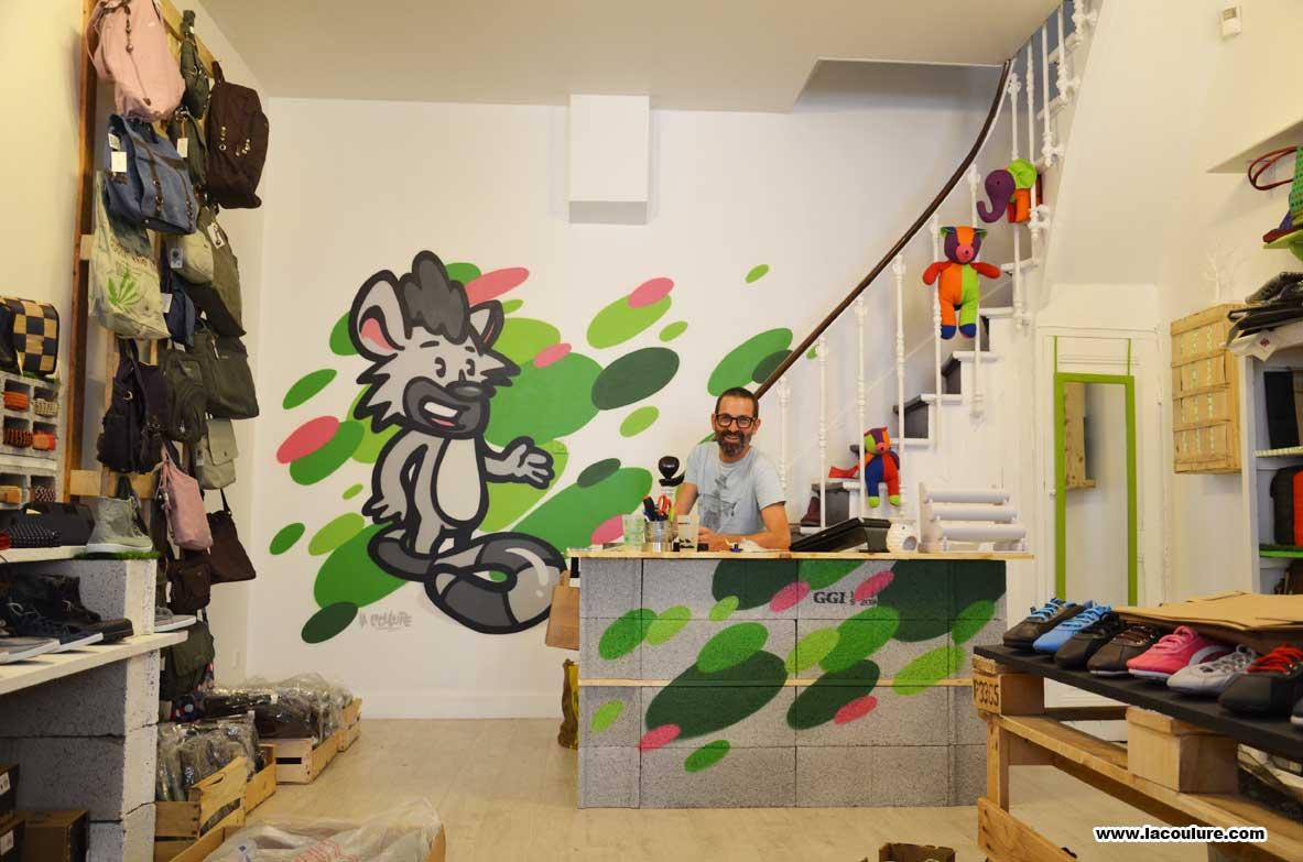 graffiti_lyon_43