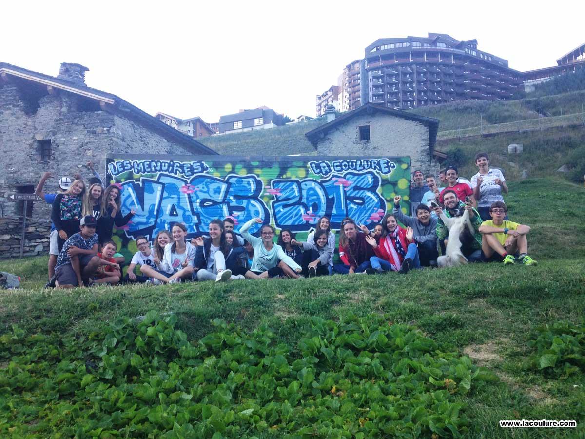 graffiti_lyon_atelier_062