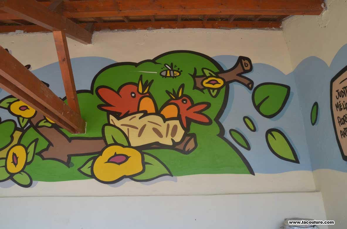 graffiti_lyon_atelier_070