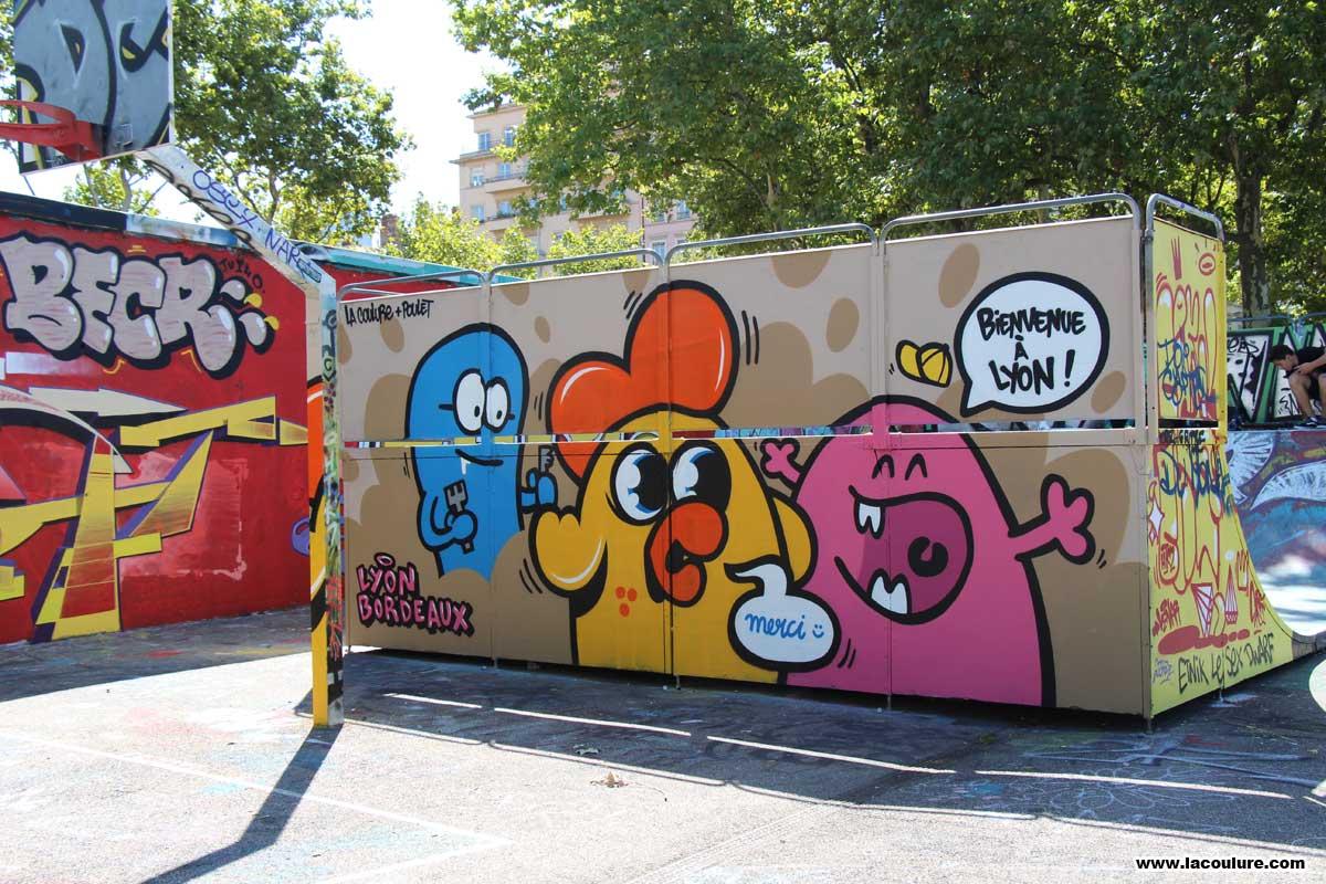 graffiti_lyon_47