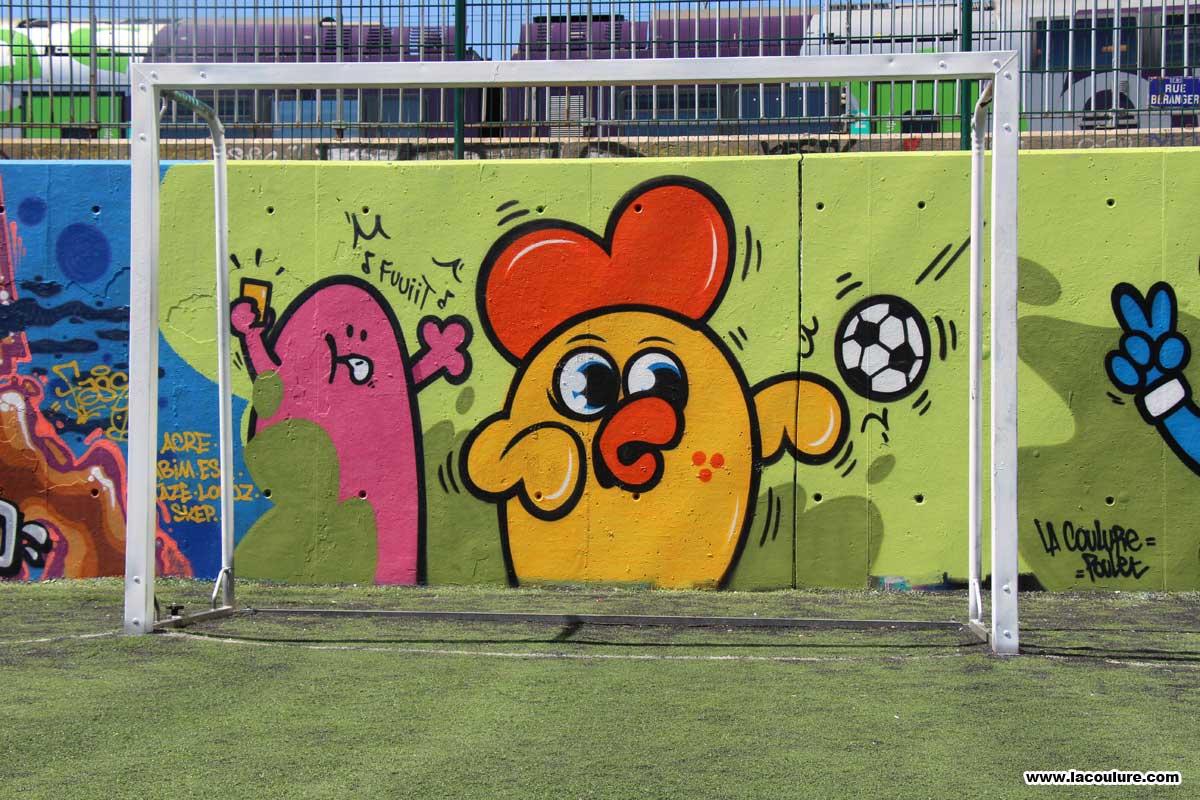 graffiti_lyon_49