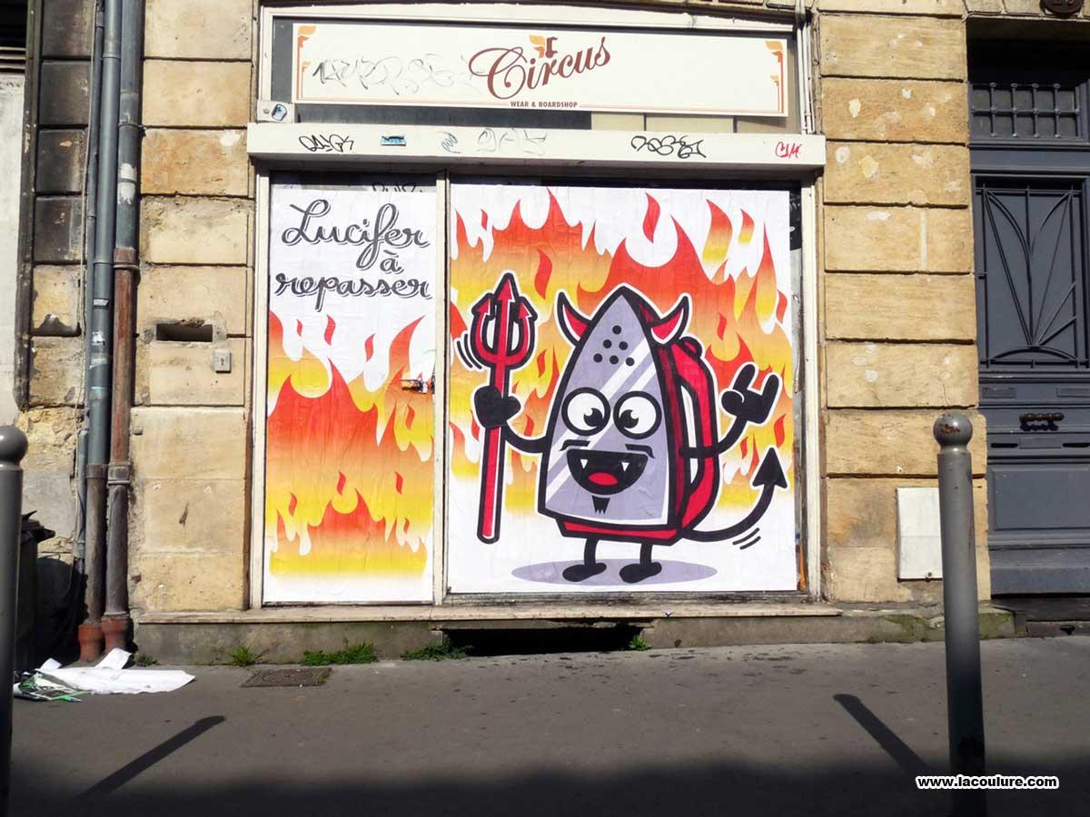 graffiti_lyon_55
