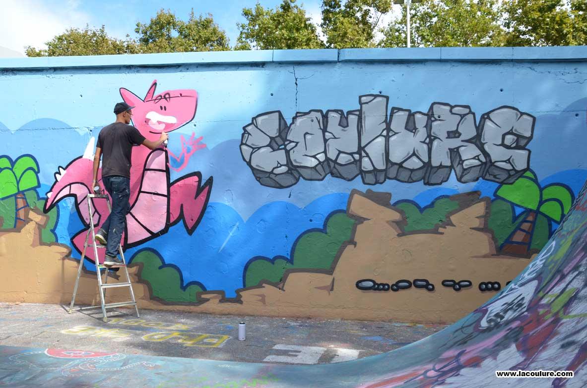 graffiti_lyon_62