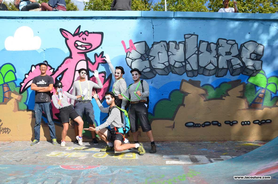 graffiti_lyon_63
