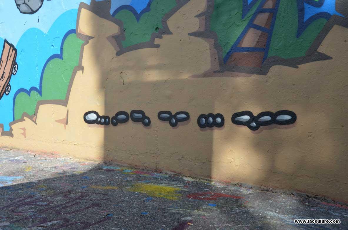 graffiti_lyon_64