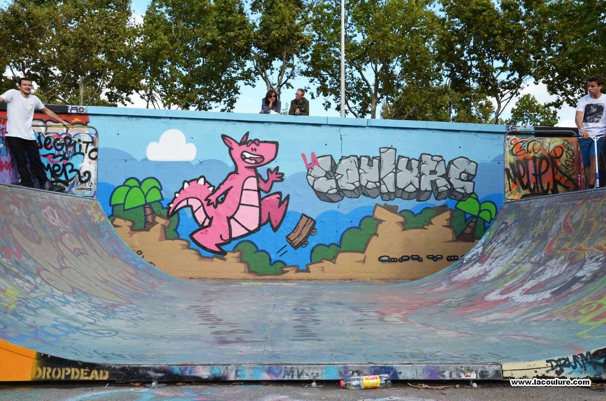 graffiti_lyon_65