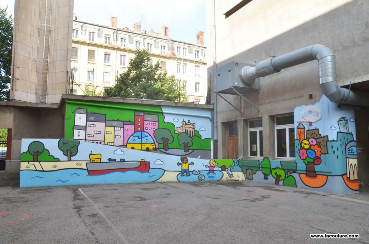 graffiti_lyon_ecole_031