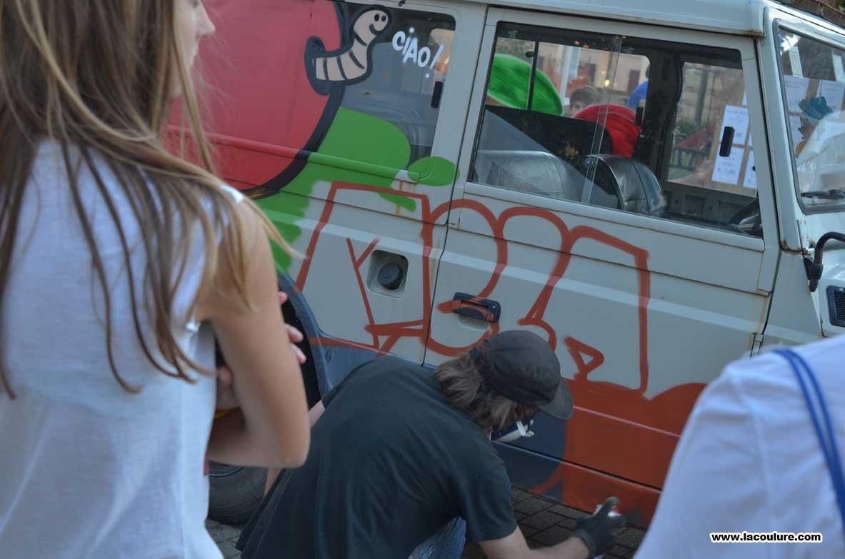 graffiti_lyon_evenement_038