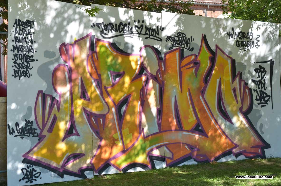 graffiti_lyon_evenement_041