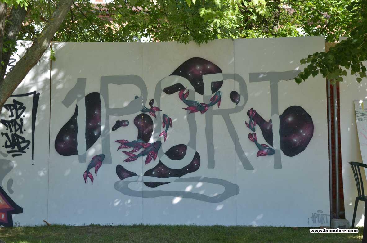 graffiti_lyon_evenement_042