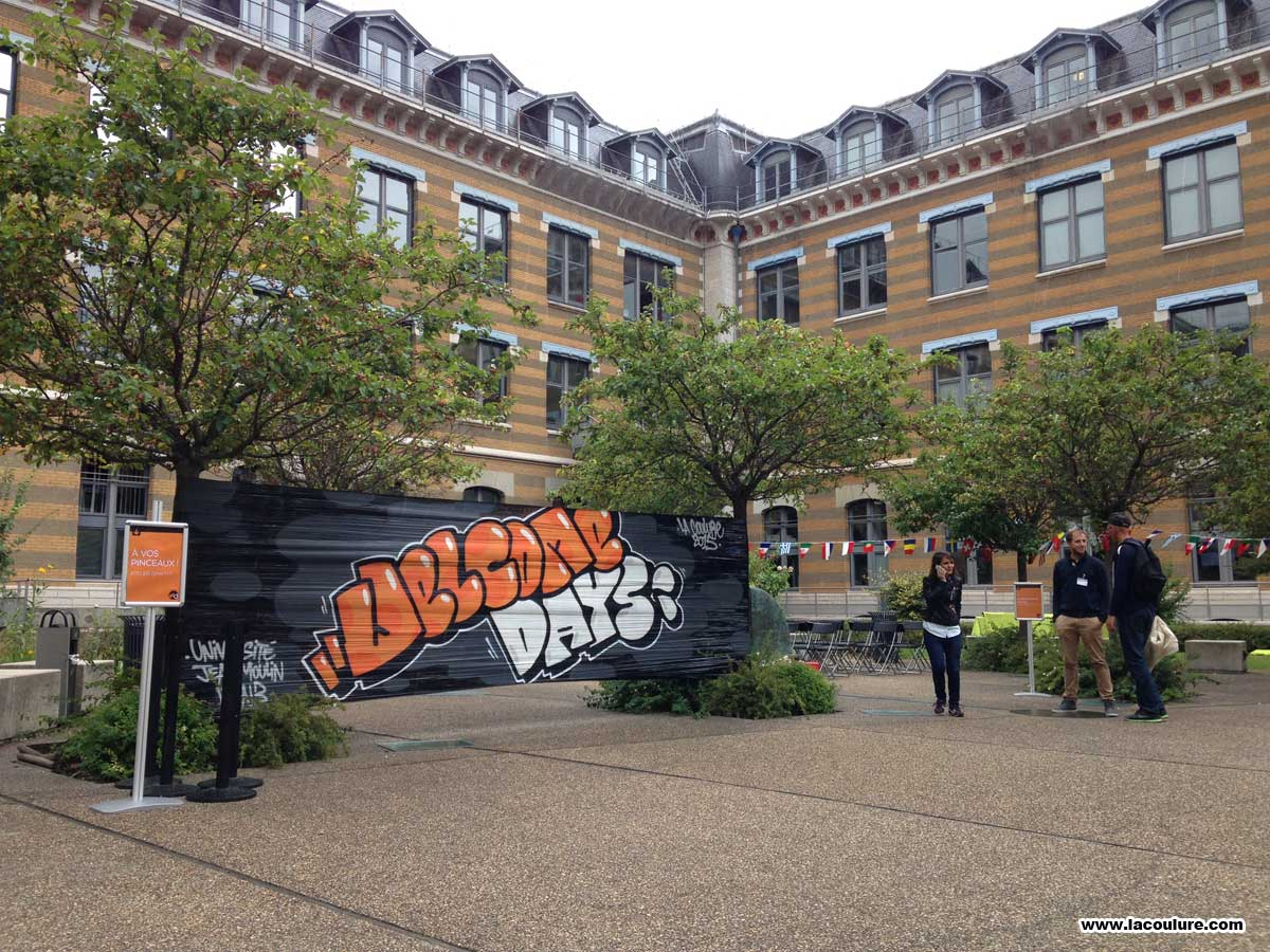 graffiti_lyon_evenement_048