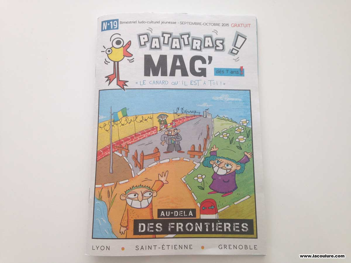 magazine_bd_enfants_10