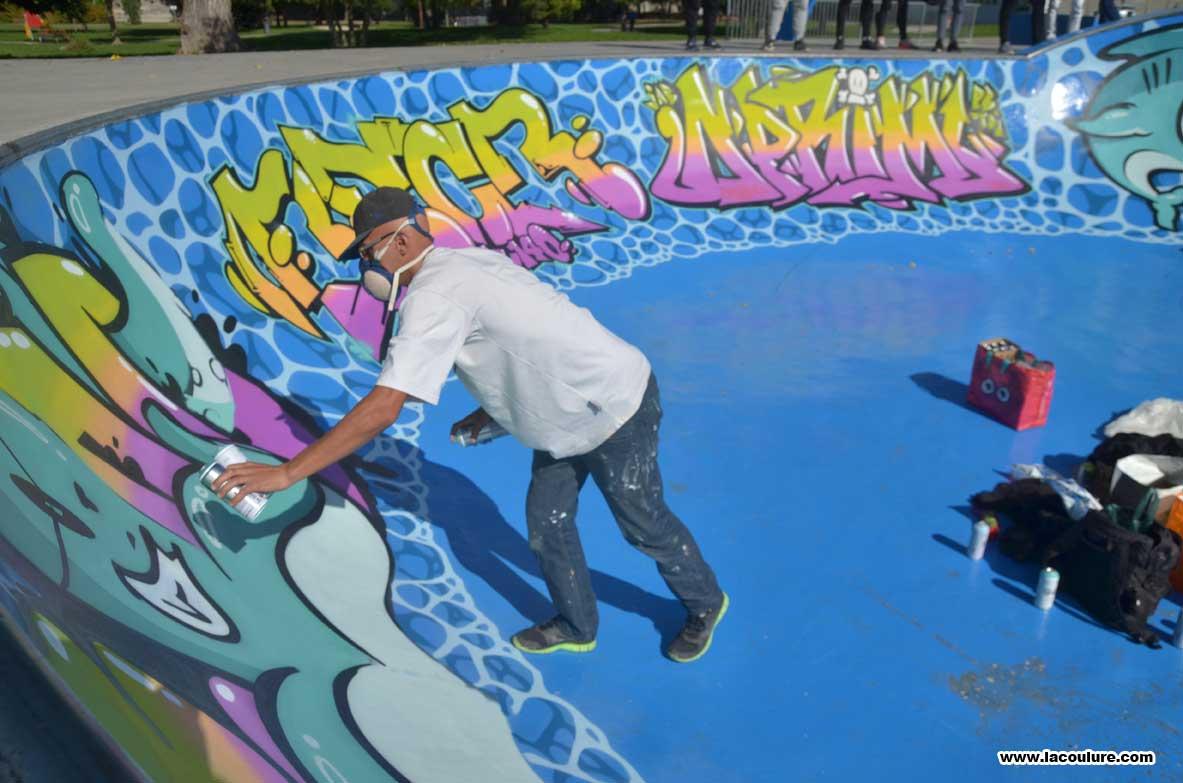graffiti_lyon_73