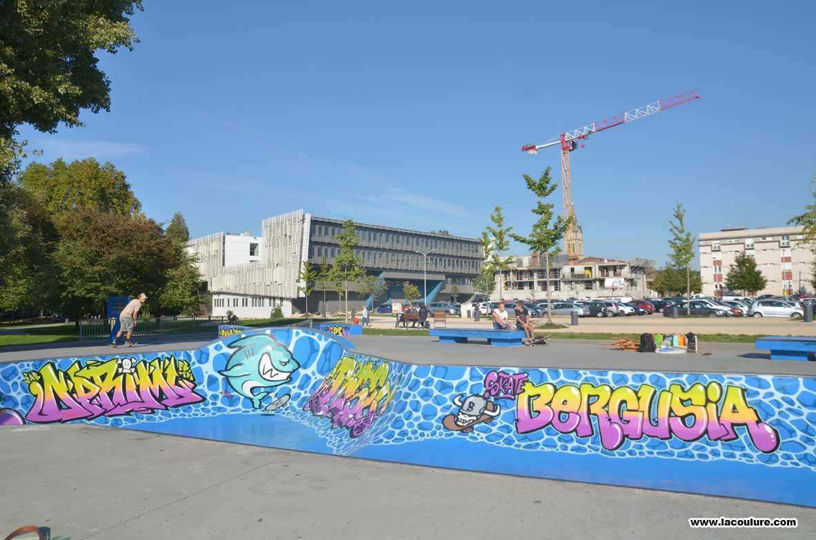 graffiti_lyon_76