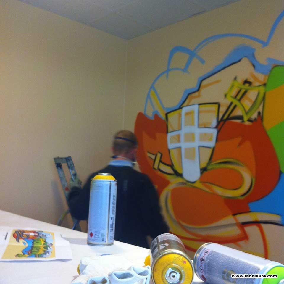 graffiti_lyon_78