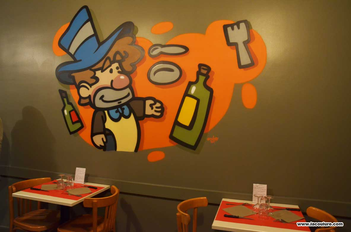 graffiti_lyon_82