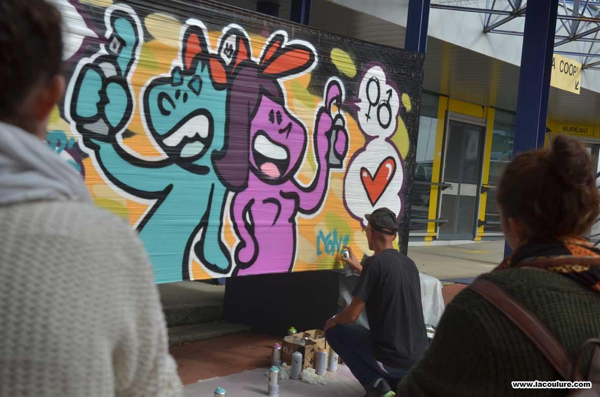 graffiti_lyon_atelier_077