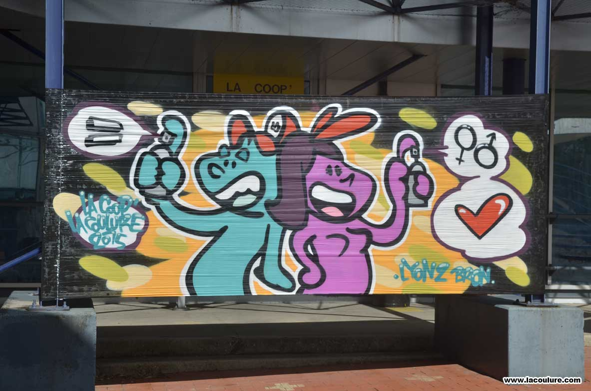 graffiti_lyon_atelier_078