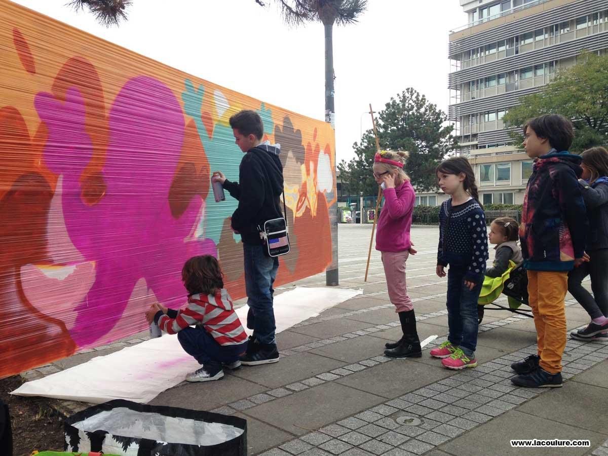 graffiti_lyon_atelier_080