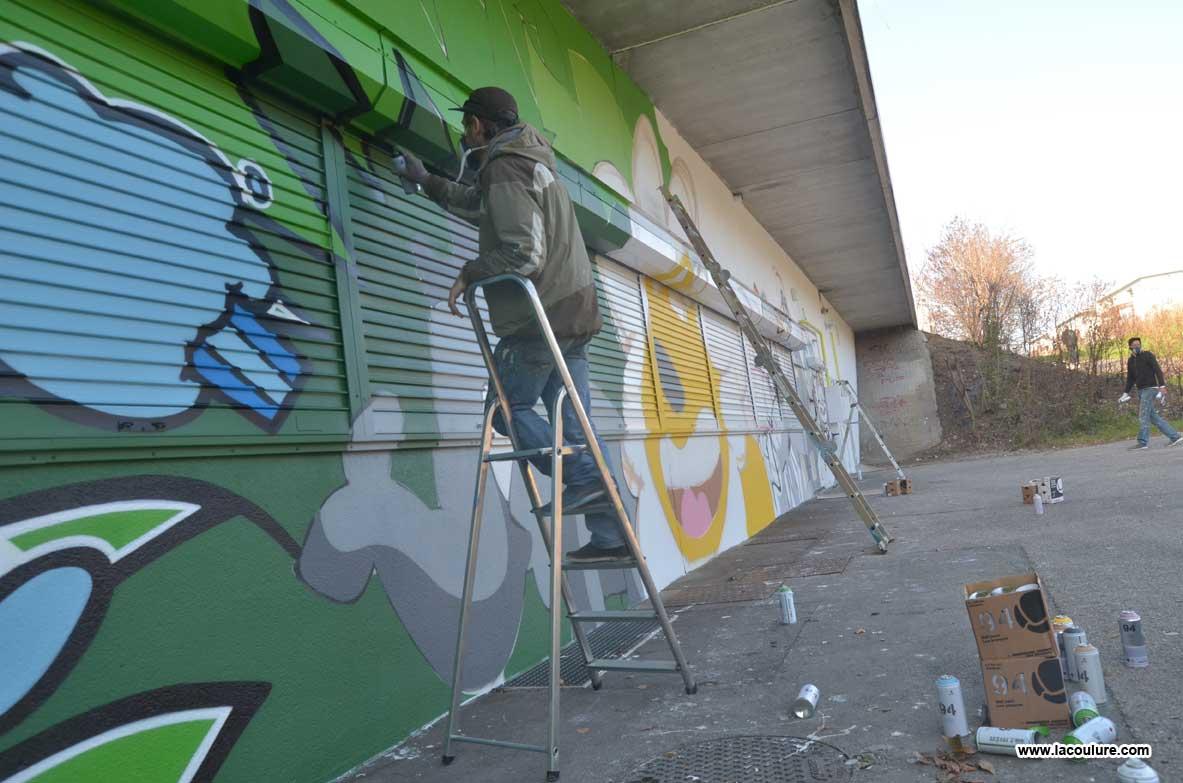 graffiti_lyon_103