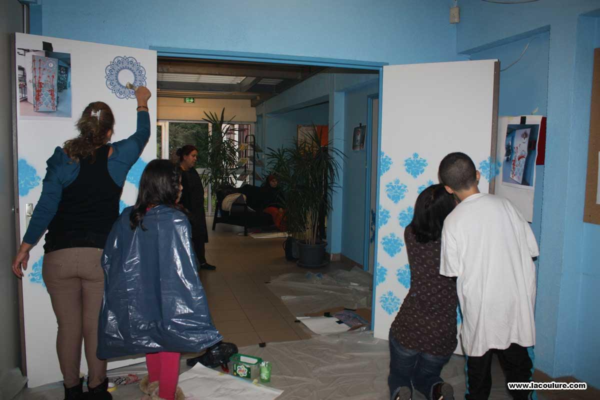 graffiti_lyon_atelier_085