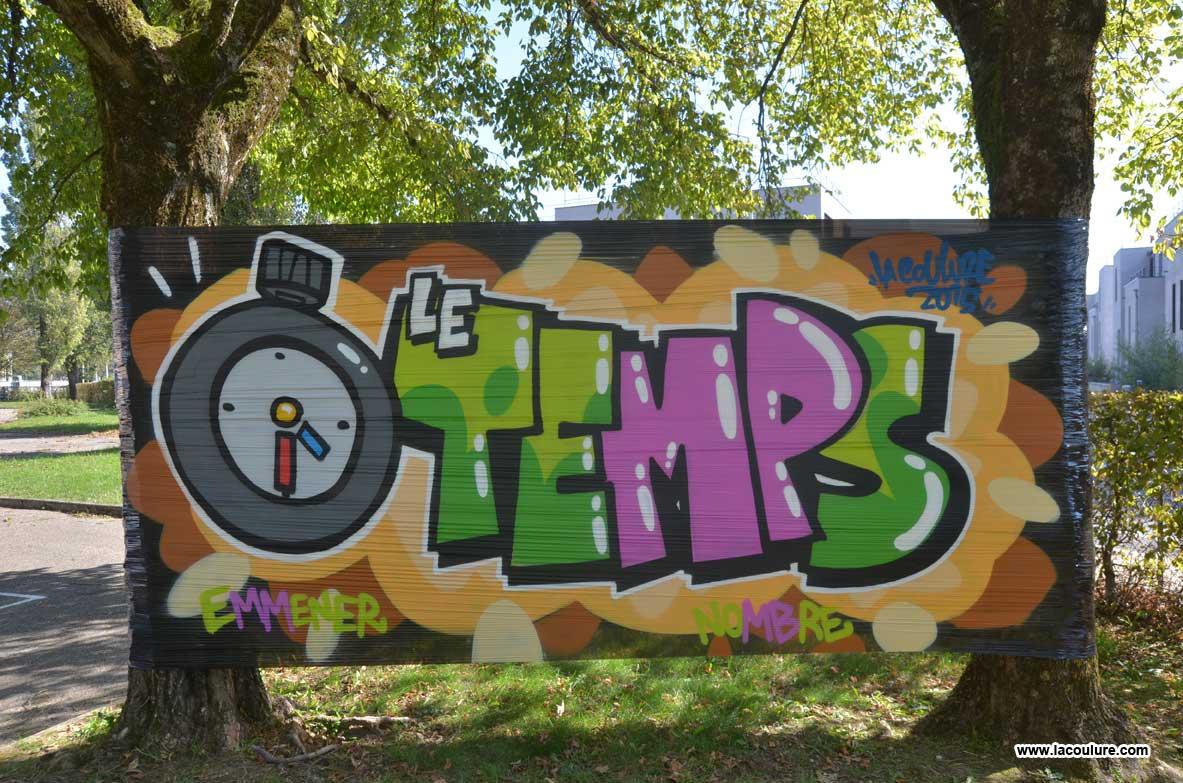 graffiti_lyon_atelier_098