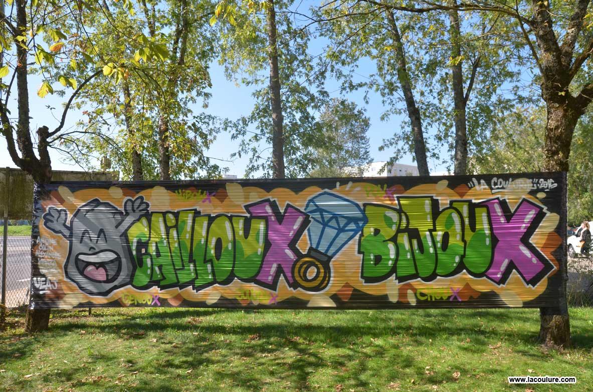 graffiti_lyon_atelier_099