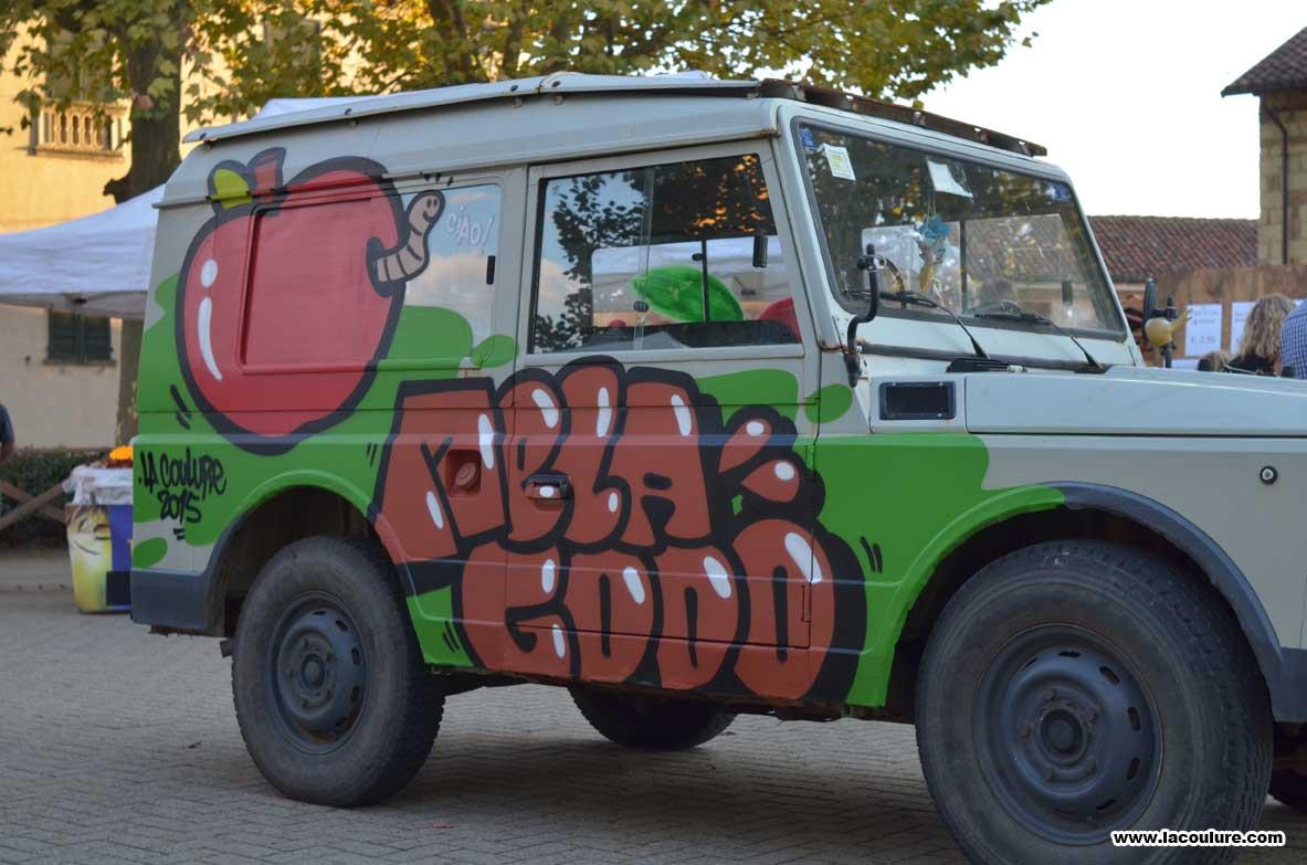 graffiti_lyon_vehicule_15