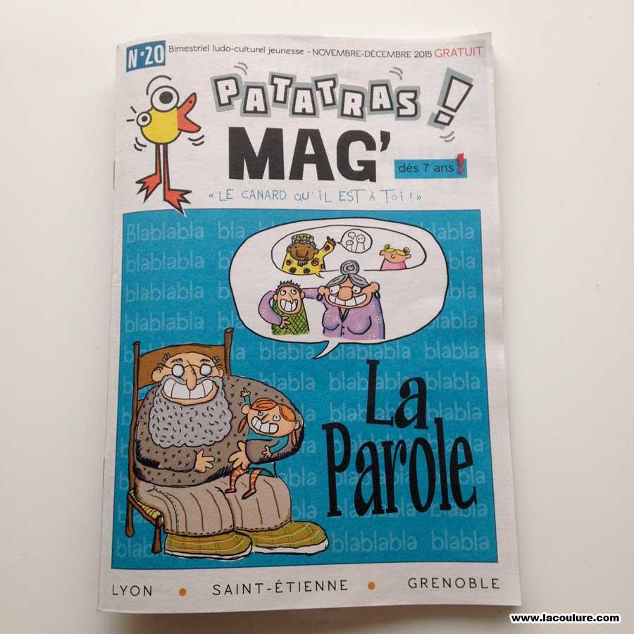 magazine_bd_enfants_12