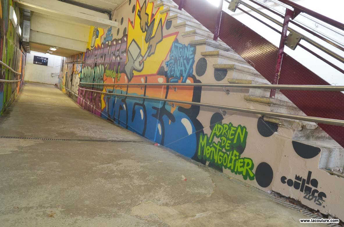 graffiti_lyon_110