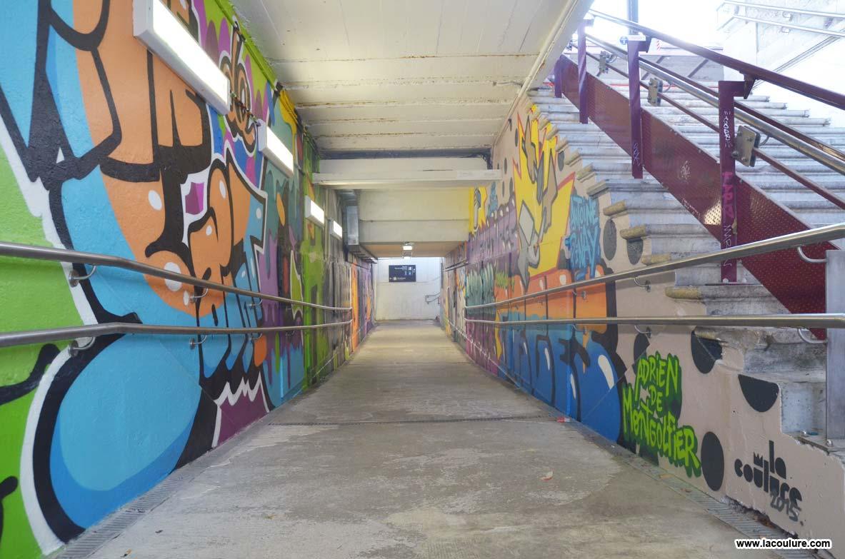 graffiti_lyon_111