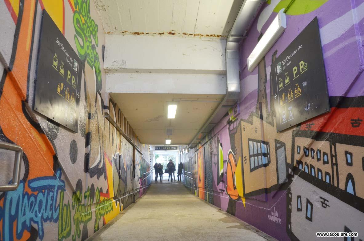 graffiti_lyon_112