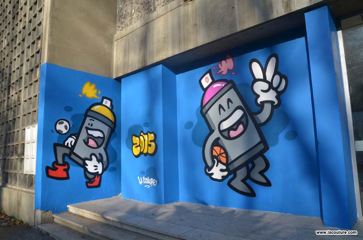 graffiti_lyon_117