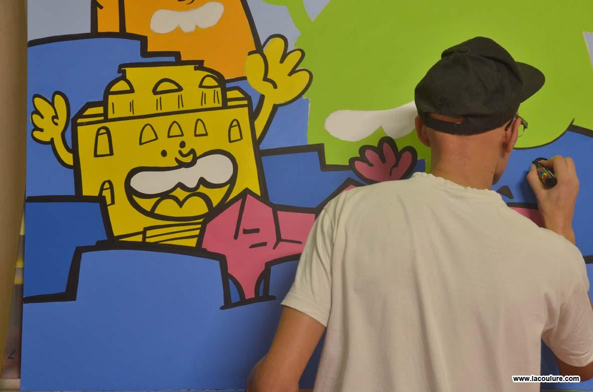 graffiti_lyon_evenement_050